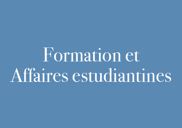 formation_sommaire