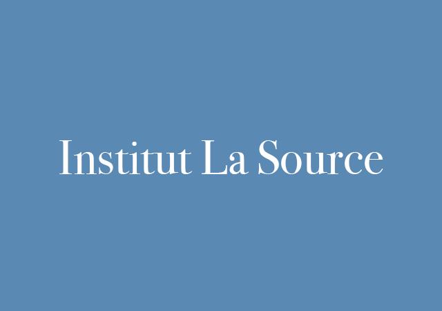 institut_sommaire