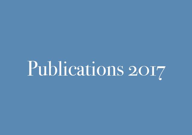 publications_sommaire