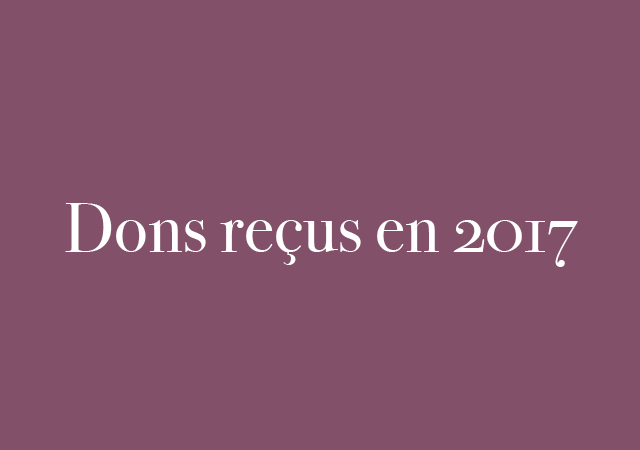 dons_sommaire