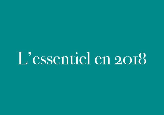 essentiel_sommaire