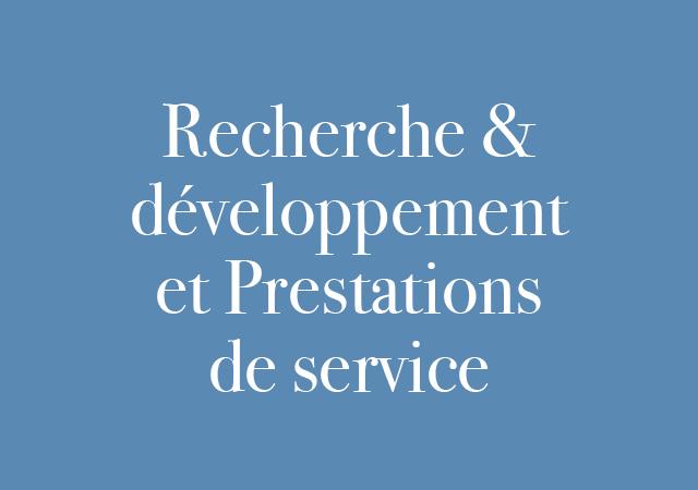 recherche_sommaire
