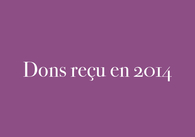 dons_2014
