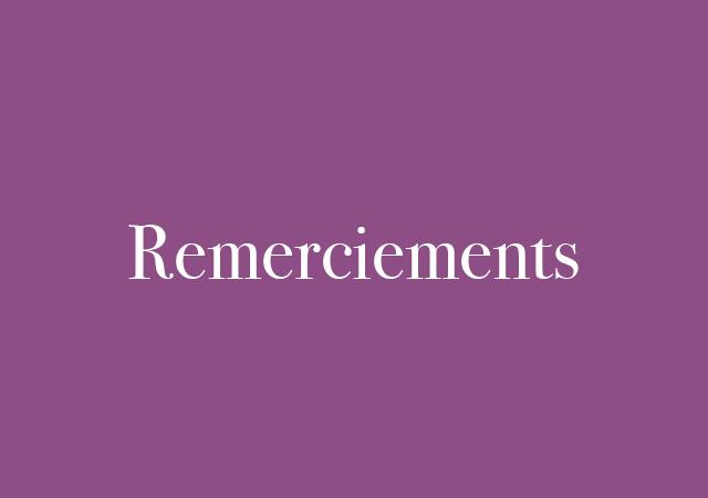remerciements_2014
