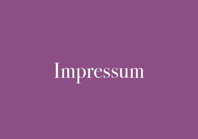 impressum_2014