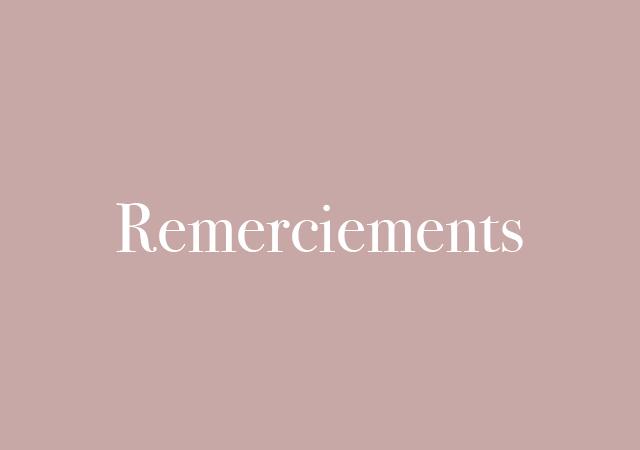 remerciements_2013