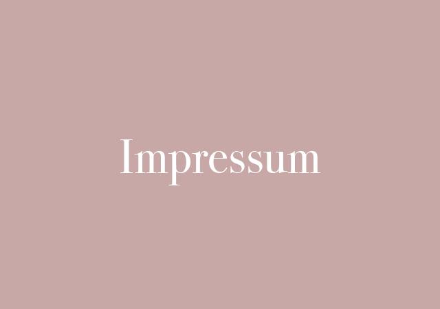 impressum_2013