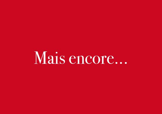 mais_sommaire