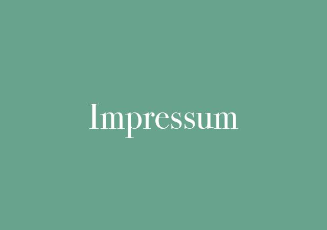 impressum_2019_sommaire