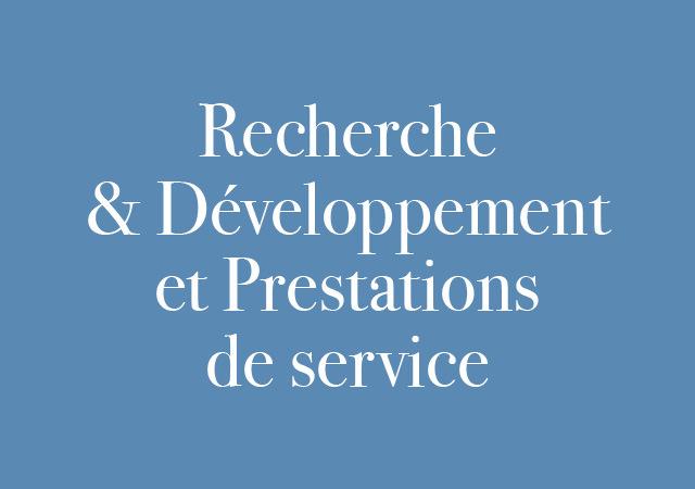 recherche_2019_sommaire_new
