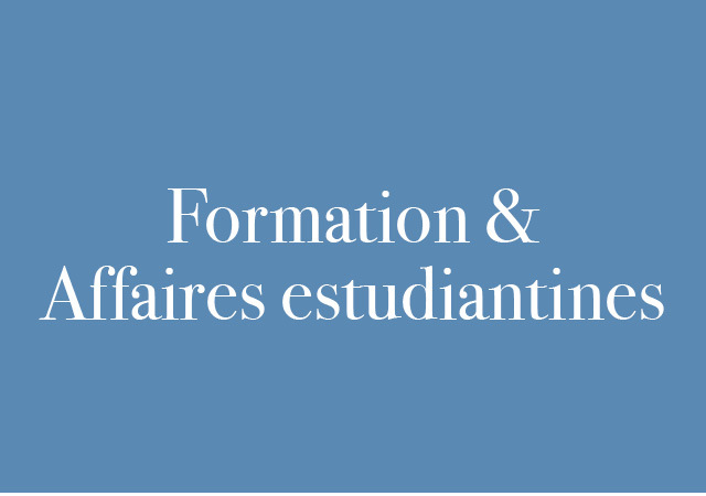 formation_2019_sommaire_new