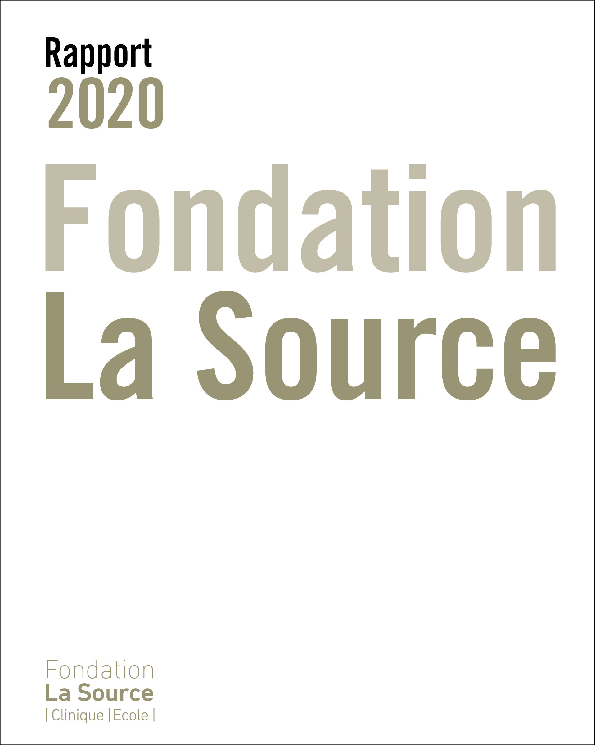 cover_2020